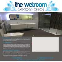 The Wetroom