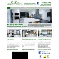 Cruz Kitchens Ltd