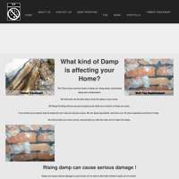 Assured Damp