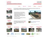 A.R.C Landscaping & Groundworks