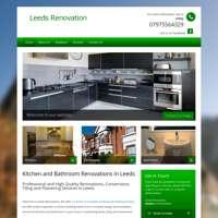 Leeds Renovations ltd