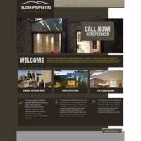 Elcon Properties