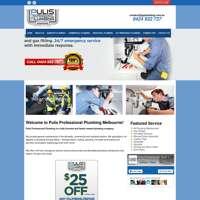 Pulis Professional Plumbing