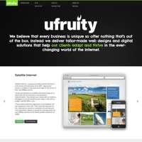 Ufruity LLP