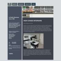 High Chase Interiors
