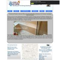 ATM Heating and Plumbing