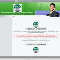Impact Environmental Pest Prevention Ltd