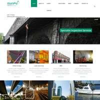Murphy Surveys UK Ltd