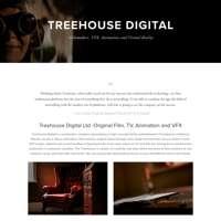 Treehouse Digital Ltd