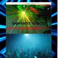 Defiant Disco