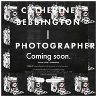 Catherine Bebbington Photography
