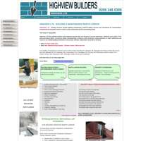 Highview Ltd