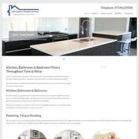 John Linsleys property services