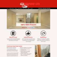 Kenway Ltd