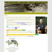 J Hitchcock Tree Services Ltd