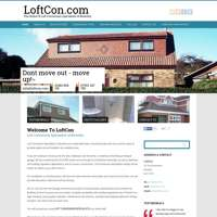 Loft Conversion Specialists of Beverley