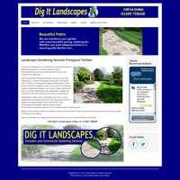 Dig It Landscapes