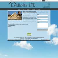 Exel Lofts & Extensions Ltd