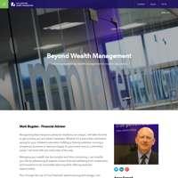 True Potential Wealth Management