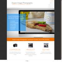Expert Image Photography
