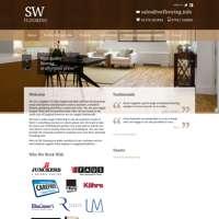 S W Flooring