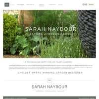SARAH NAYBOUR DESIGN LTD