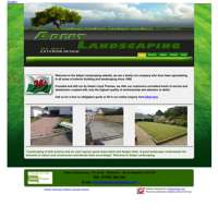 ADEPT LANDSCAPING & BUILDING