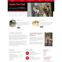 locks on call