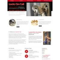 locks on call