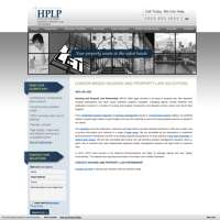 Housing & Property Law Partnership