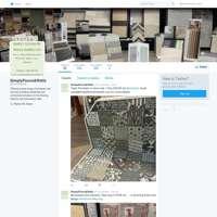 Simply Floors and Walls Ltd