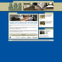 A&S Flooring
