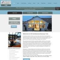 CK Architectural Ltd