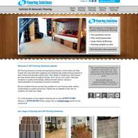 DP Flooring solutions ltd