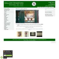 Gallery Stamford