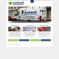 Orchard Building Services