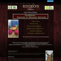 ecodecks.com