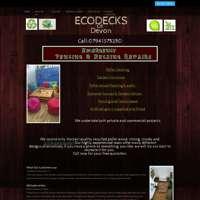 ecodecks.com