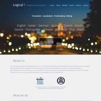 Logical Translation & Localization
