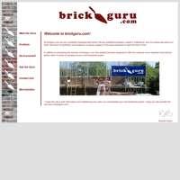 Brickguru