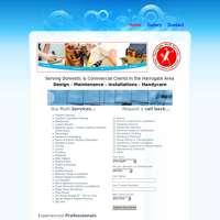 Harrogate Multi Services