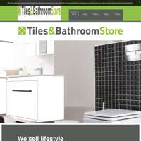 Tiles & Bathroom Store