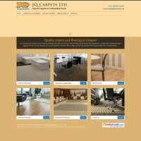 J Q Carpets