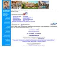 Alta Associates Appraisals