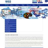 webgainsystem logo