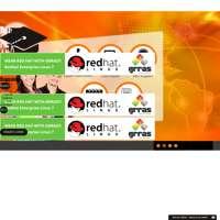 Grras online training logo
