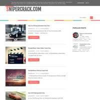snipercrack