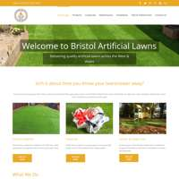 Www.bristol artificial lawns. Com