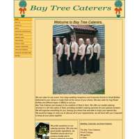 Baytree caterers logo