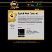 Ruralpestcontrol  logo